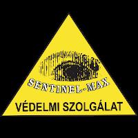 Sentinel-Max Kft.